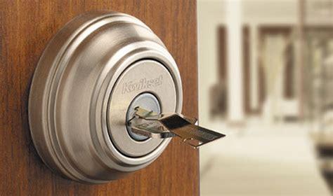 New Front Door Lock How To Fit A New Front Door Lock Do It Your Self