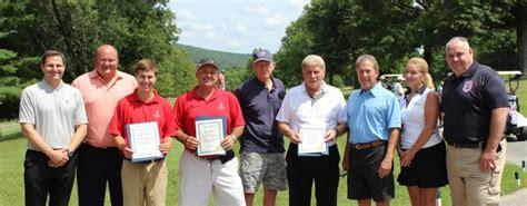 Putnam County Arrest Records Cardiac Arrest At Putnam County Golf Course In Mahopac Putnam County