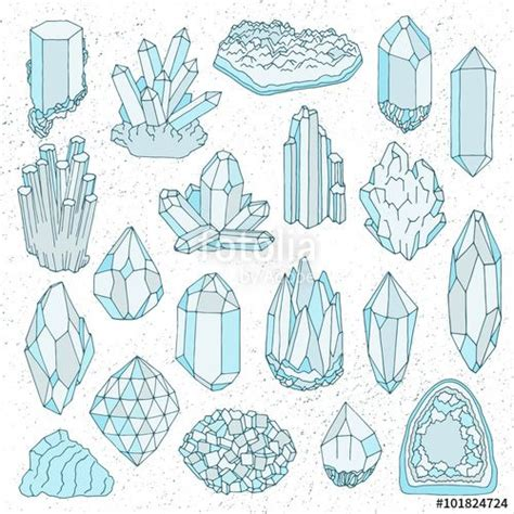 home design how to get free gems bildergebnis f 252 r crystal illustration doodles and art