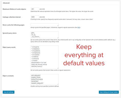 unity javascript tutorial pdf javascript plugin tutorial phpsourcecode net
