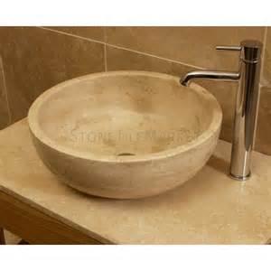 Interior Design Help Online Free travertine stone round basin stone tile market