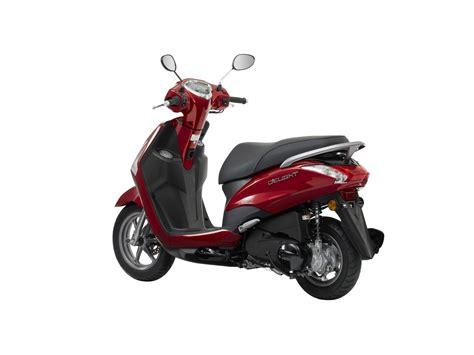 Yamaha E Motorrad by Gebrauchte Yamaha D Elight Motorr 228 Der Kaufen