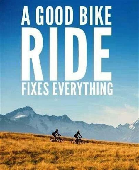 20 plus inspirational cycling quotes of all time custom