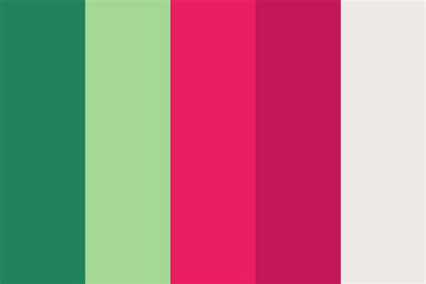 bright color bright colors palette www pixshark images