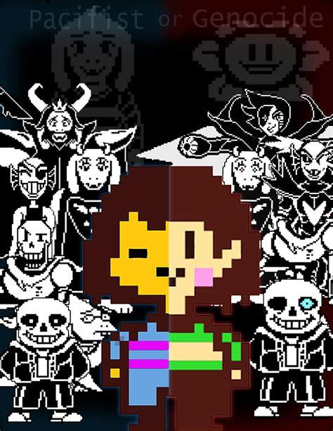 undertale fan games no download undertale poster by sofibeth on deviantart