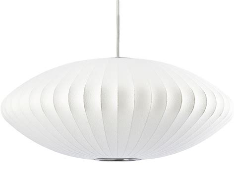 modernica george nelson saucer l bought a house with a minimalist feel having trouble