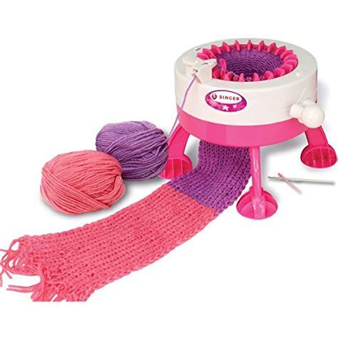 Nkok Singer Knitting Machine New Ebay