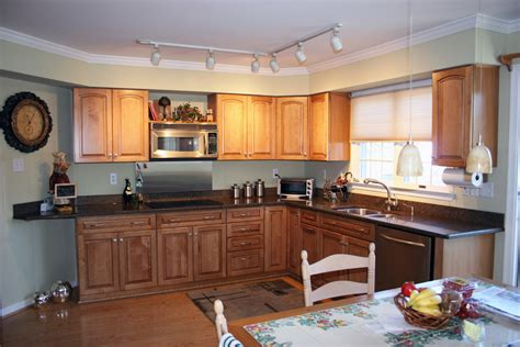 Kitchen Remodeling Silver Md by Carroll County Howard County Maryland Kitchen Remodeling
