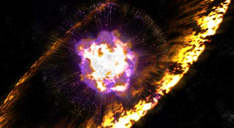libro cosmos una evolucisn cssmica what is a supernova or why stars explode creating the universe as we know it extremetech