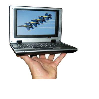 mini computer, laptops, pc, mainframes & computers