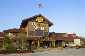 Bass Pro Pearland Tx Sporting Goods Outdoor Stores Bass Pro Shops