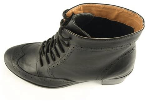 Boots Dg 24 osta sthlm dg boots ruskeat keng 228 t brandos fi