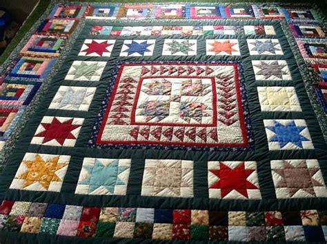 American Patchwork Quilts For Sale - amish patchwork quilts co nnect me