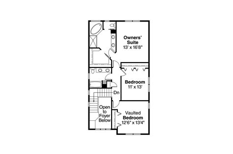 award winning lakefront house plans lakefront house plans for narrow lots on waterfront with detached luxamcc