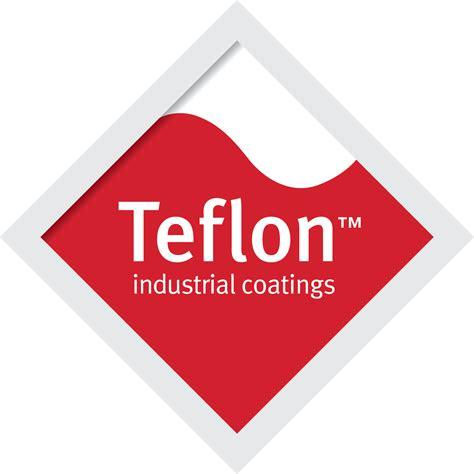 Teflon As teflon coatings product overview