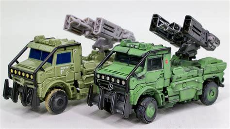 transformers hound truck transformers 5 tlk custom repaint hound unimog