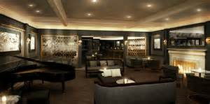 Dining Room Furniture Seattle fresh and luxury bar lounge interior design of hotel bel