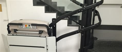 servoscala con pedana vimec servoscala con pedana v65 prodotto guida edilizia