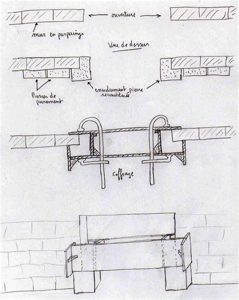 Installation Porte De Garage 1516 by A T On Le Droit De Construire Sa Maison Soi Meme 224