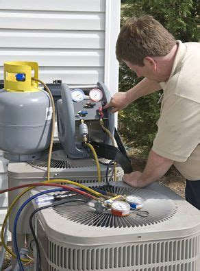 cranbury comfort spring cleaning your hvac unit