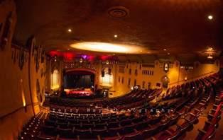 Bay Area Wedding Photographers Terry Way Photography Santa Cruz Photographer Patti Smith Plays Historic Golden State Theatre