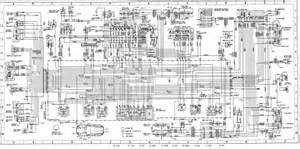 central air conditioner schematic diagram get free image about wiring diagram
