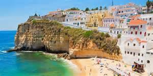 le 4e salon de l immobilier et du tourisme portugais 224