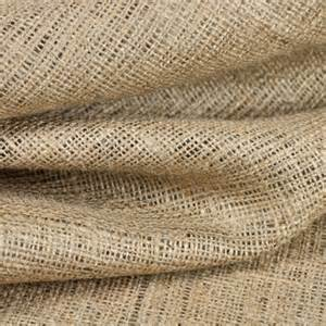 60 inch burlap fabric onlinefabricstore net