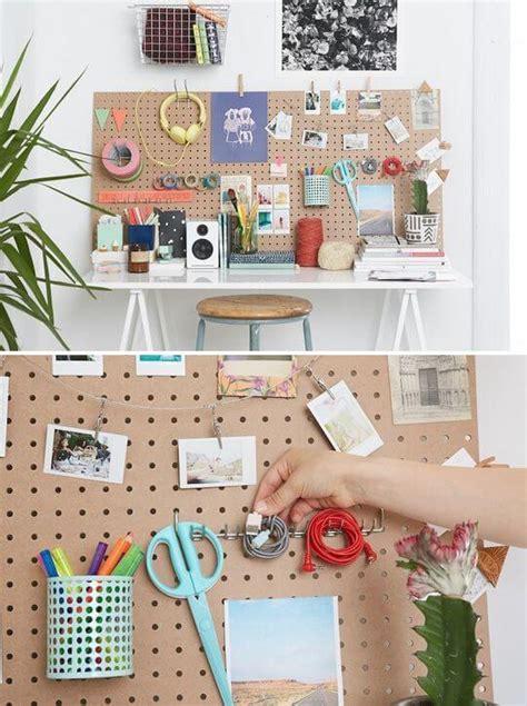 idee scrivania angolo studio 9 idee per tutti gli stili e la scrivania