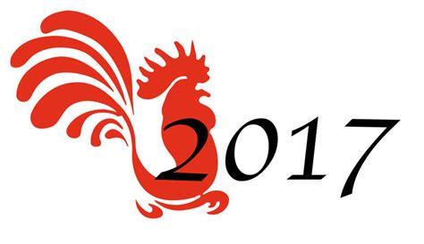 new year 2015 year of the rooster new year 2017 year of the rooster torontoism