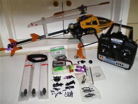 belt cp rc elicotteri e ricambi in vendita nuovo usato