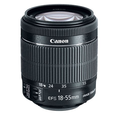 Tutup Lensa Canon 18 55mm canon ef s 18 55mm f 3 5 5 6 is stm lens
