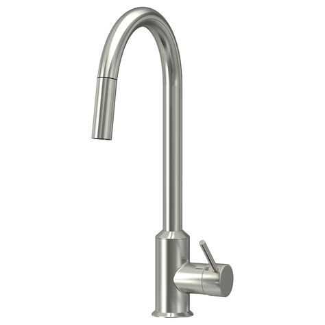 Types Of Faucets Kitchen Kitchen Faucet Types Find The Ideal Kitchen Faucet At The Home Depot New Faucets For Your