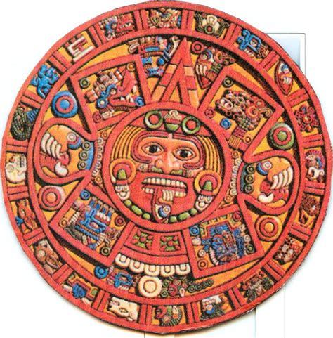 imagenes de olmecas y zapotecas articapl 193 xica y o m 201 xico lindo y malquerido calendario