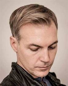 haircuts for balding 50 classy haircuts and hairstyles for balding men