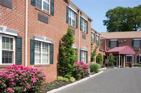 The Rock Center Detox Garden Grove by Garden Center Rehabilitation Center 1113 N