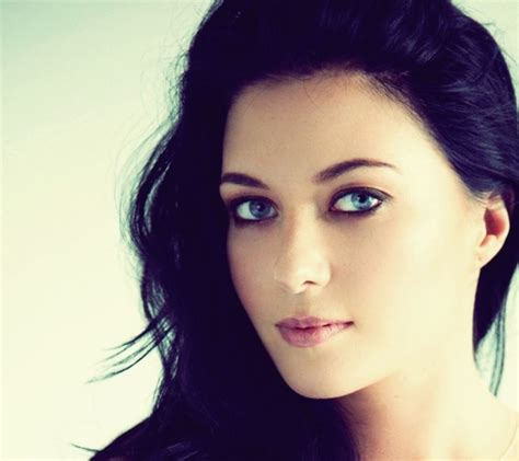 black hair and blue eyes 173 best images about black hair blue eyes on pinterest