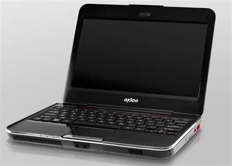 Harddisk Laptop Axioo Neon axioo neon clw 7620 specifications laptop specs