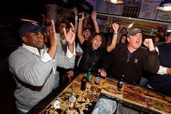 top bars in ct top sports bars in connecticut 171 cbs connecticut