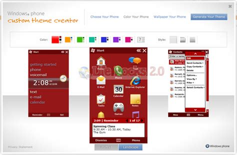 themes for samsung video editor samsung theme editor binthepiratebay
