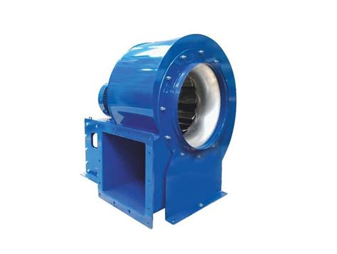 Explosion Proof Axial Fan Jiangsu Zeniya Explosion Proof