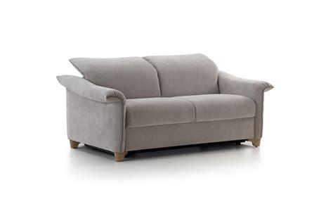 sofa bed belgium sofa bed belgium conceptstructuresllc com
