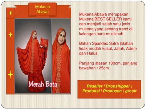 Mukena Anak Murah Dan Cantik 085735042340 7e9f9674 Mukenah Anak Murah Surabaya Mukenah Anak Murah Meriah