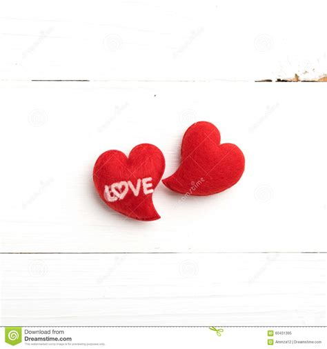 how to shave a heart heart stock photo image 60431395
