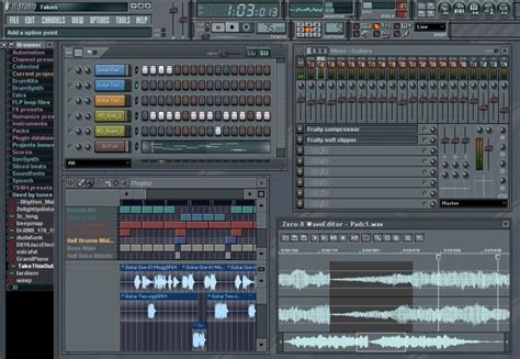full version of fl studio fl studio 10 crack free download full version for free