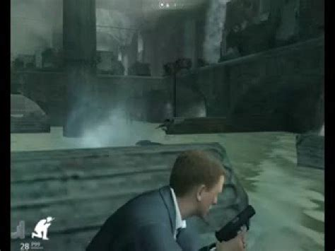 quantum of solace film entier streaming james bond 007 quantum of solace demo gameplay