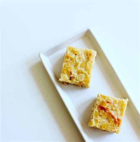 buttermilch ersatz kuchen kuchen buttermilch ersatz beliebte rezepte f 252 r kuchen