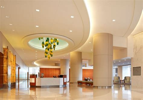 Interior Womens Health by 45 Best Images About Healthcare Lobbies On