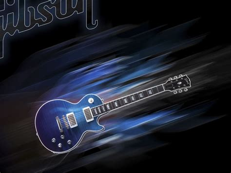 guitar wallpaper for macbook pro music guitar gibson mac wallpaper download free mac