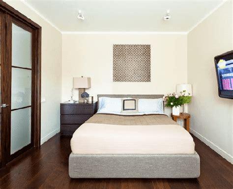 Desain Kamar 2 5 X 3   desain kamar tidur minimalis 3 x 3 terbaru juliana kenzi